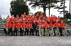 Whitby Brass Band in Orillia: Aug 11, 2013